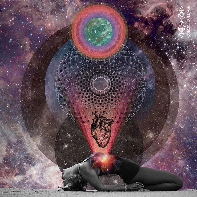 Doula work - Energy healing sessions - Living a Holistic Life