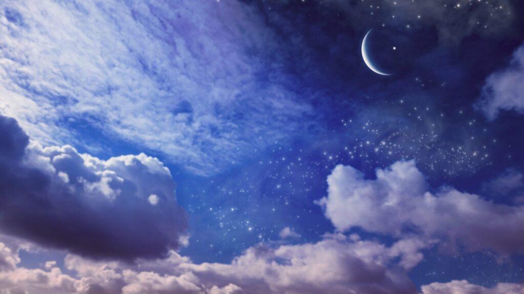 Doula work - Energy healing sessions - Aquarius New Moon Energy