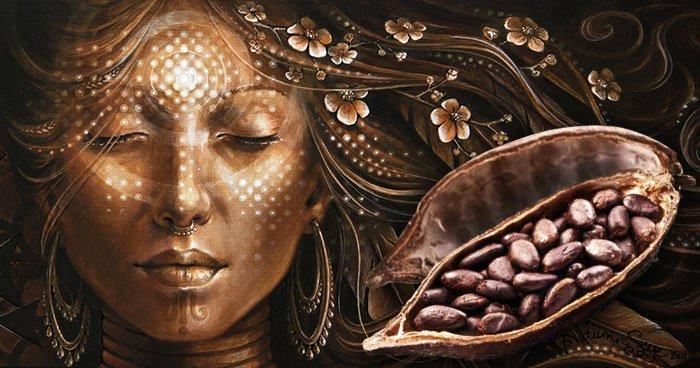 All About Cacao Ceremonies – How They Can Transform Your Life Forever!
