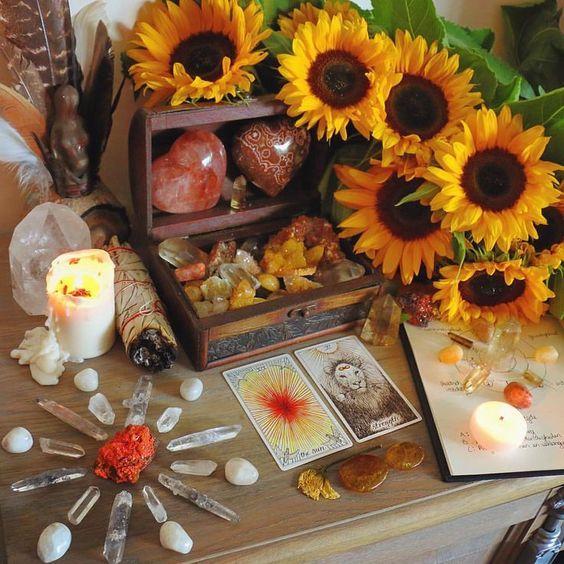 Summer Solstice: Significance & Rituals