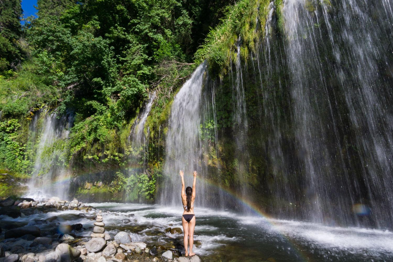 Taraney Nicole Doula work, retreats,